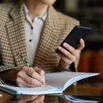 Agendas personalizada 8 motivos para a sua empresa ter